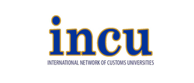 International Network of Customs Universities