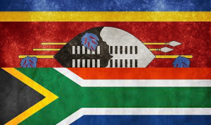 Swaziland and South Africa successfully establish connectivity and data exchange