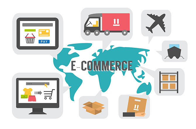 WCO publishes global standards on e-commerce