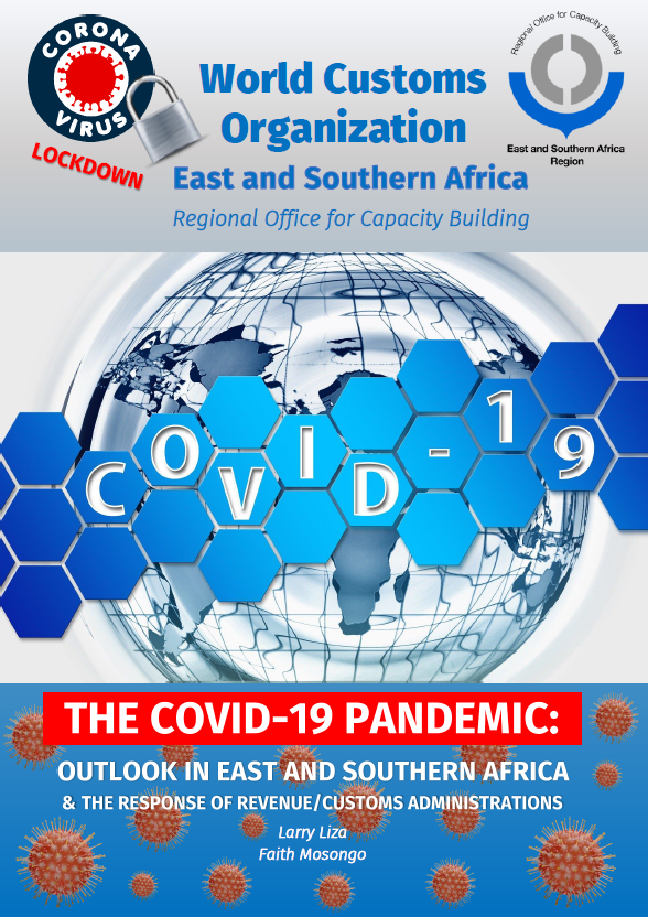 COVID-19 Global and ESA Outlook and Response